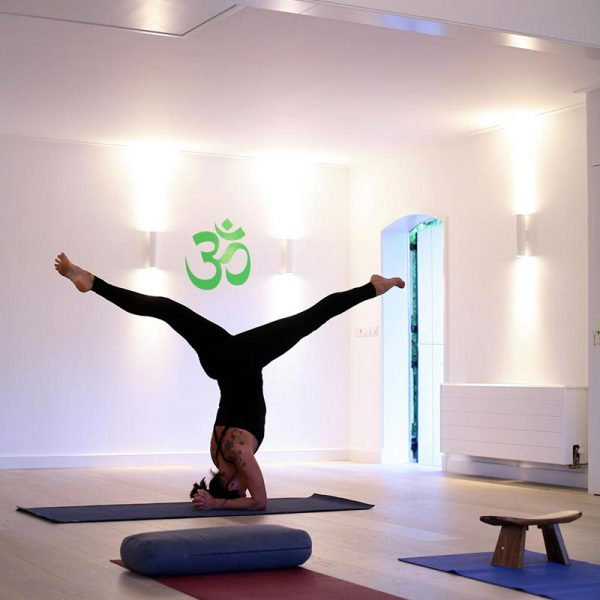 yogabee_retreat_slider_yogastudio